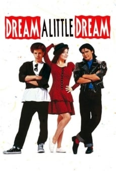 Dream a Little Dream on-line gratuito
