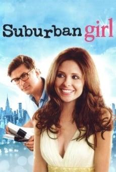 Película: Una chica de los suburbios
