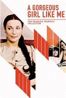 Película: Una chica tan decente como yo