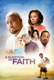 A Question of Faith online kostenlos