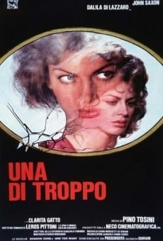 Ver película Una di troppo