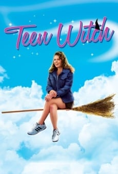 Teen Witch on-line gratuito