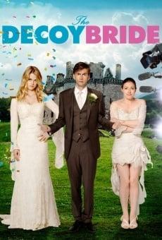 Ver película Una doble para la novia