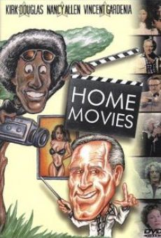 Home Movies Online Free
