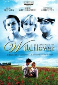 Wildflower on-line gratuito
