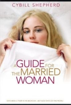 A Guide for the Married Woman on-line gratuito