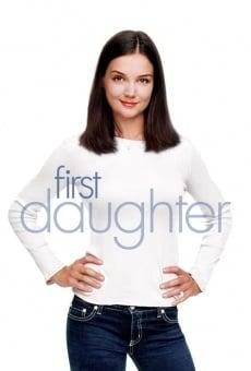 Una hija diferente online