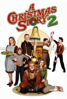 A Christmas Story 2 online streaming
