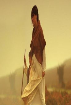 Película: Una historia de Vasconia: euskaldunización tardía