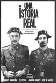Una istoria real on-line gratuito