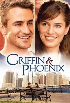 Griffin and Phoenix online kostenlos