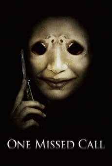 One Missed Call on-line gratuito