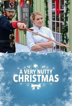 A Very Nutty Christmas gratis