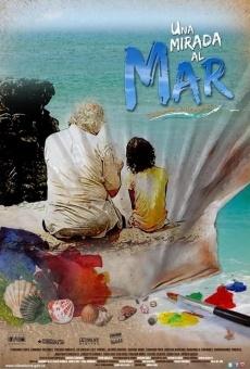Ver película Una mirada al mar