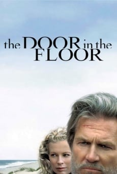 The Door in the Floor online