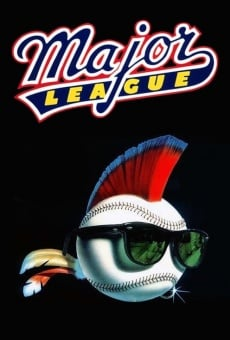Major League online free