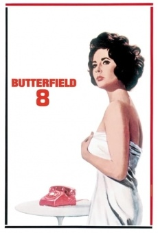 Butterfield 8 on-line gratuito