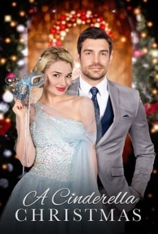 A Cinderella Christmas on-line gratuito