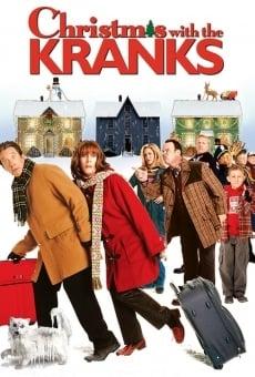 Ver película Una Navidad de locos
