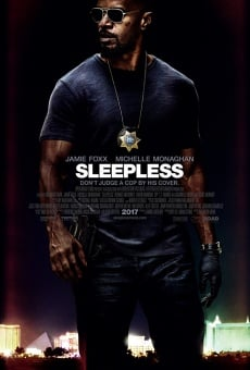 Sleepless on-line gratuito