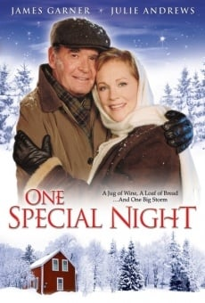 One Special Night on-line gratuito