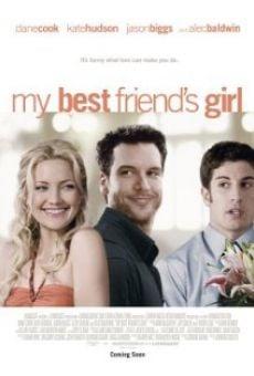Ver película Una novia para dos