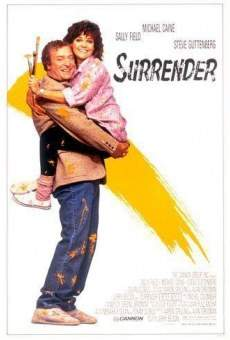 Surrender on-line gratuito