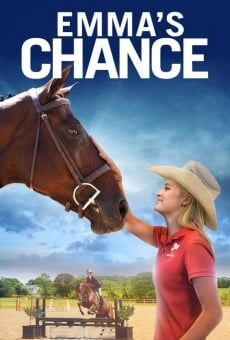 Emma's Chance on-line gratuito
