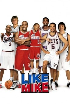 Like Mike online free
