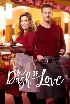 A Dash of Love online free
