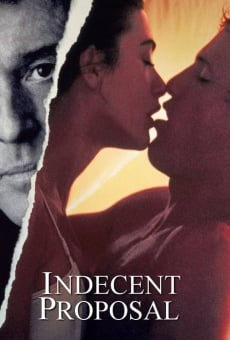 Proposta indecente online streaming