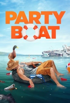 Party Boat online free