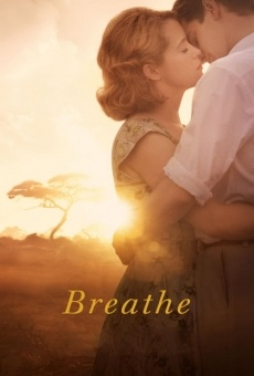 Breathe on-line gratuito