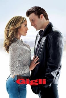 Gigli on-line gratuito