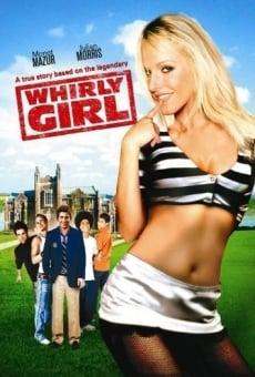 Whirlygirl online