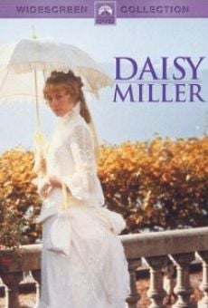 Daisy Miller online streaming