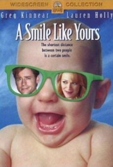 A Smile Like Yours online kostenlos