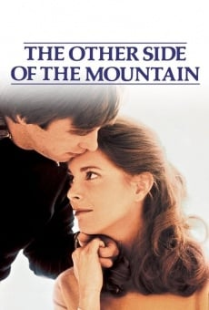 The Other Side of the Mountain on-line gratuito