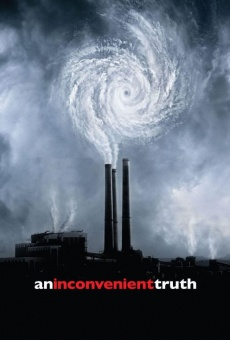 An Inconvenient Truth on-line gratuito