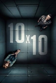 10x10 online streaming