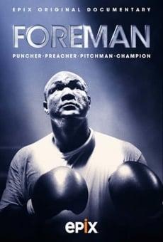 Ver película Una vida en el ring