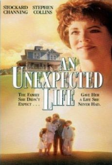 An Unexpected Life on-line gratuito