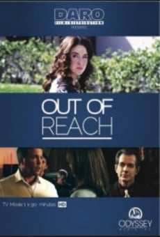Out of Reach online streaming