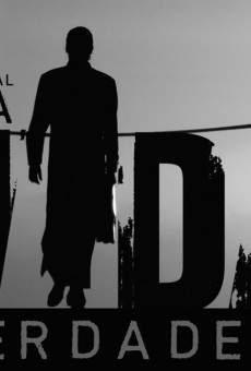 Ver película Una vida verdadera: el sacrificio de Miguel Woodward