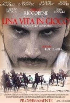 Ver película Una vita in gioco