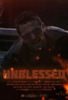Unblessed online