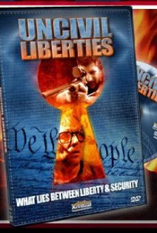 UnCivil Liberties on-line gratuito
