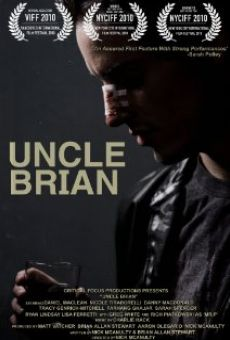 Uncle Brian online streaming