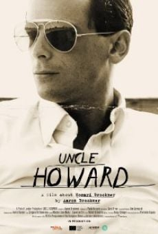 Ver película Uncle Howard