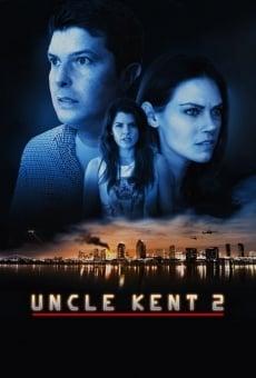 Uncle Kent 2 online